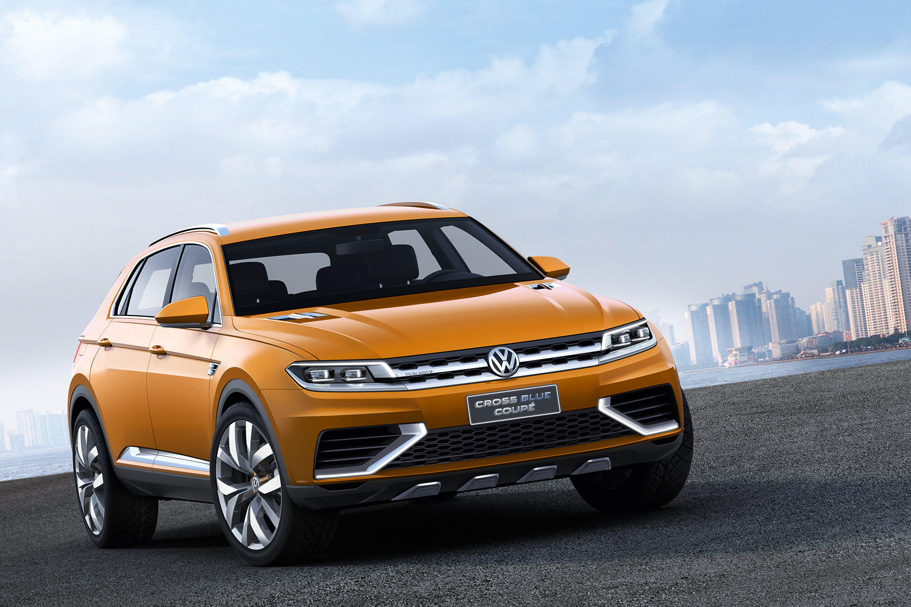 volkswagen-crossblue-coupe-concept-012