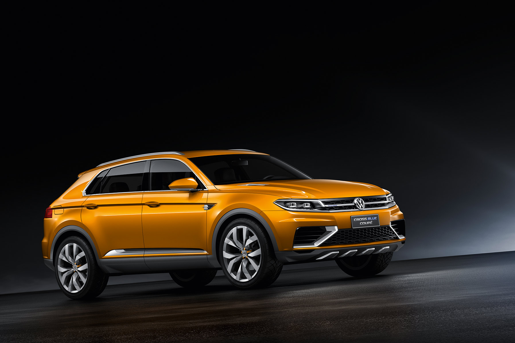 volkswagen-crossblue-coupe-concept-013