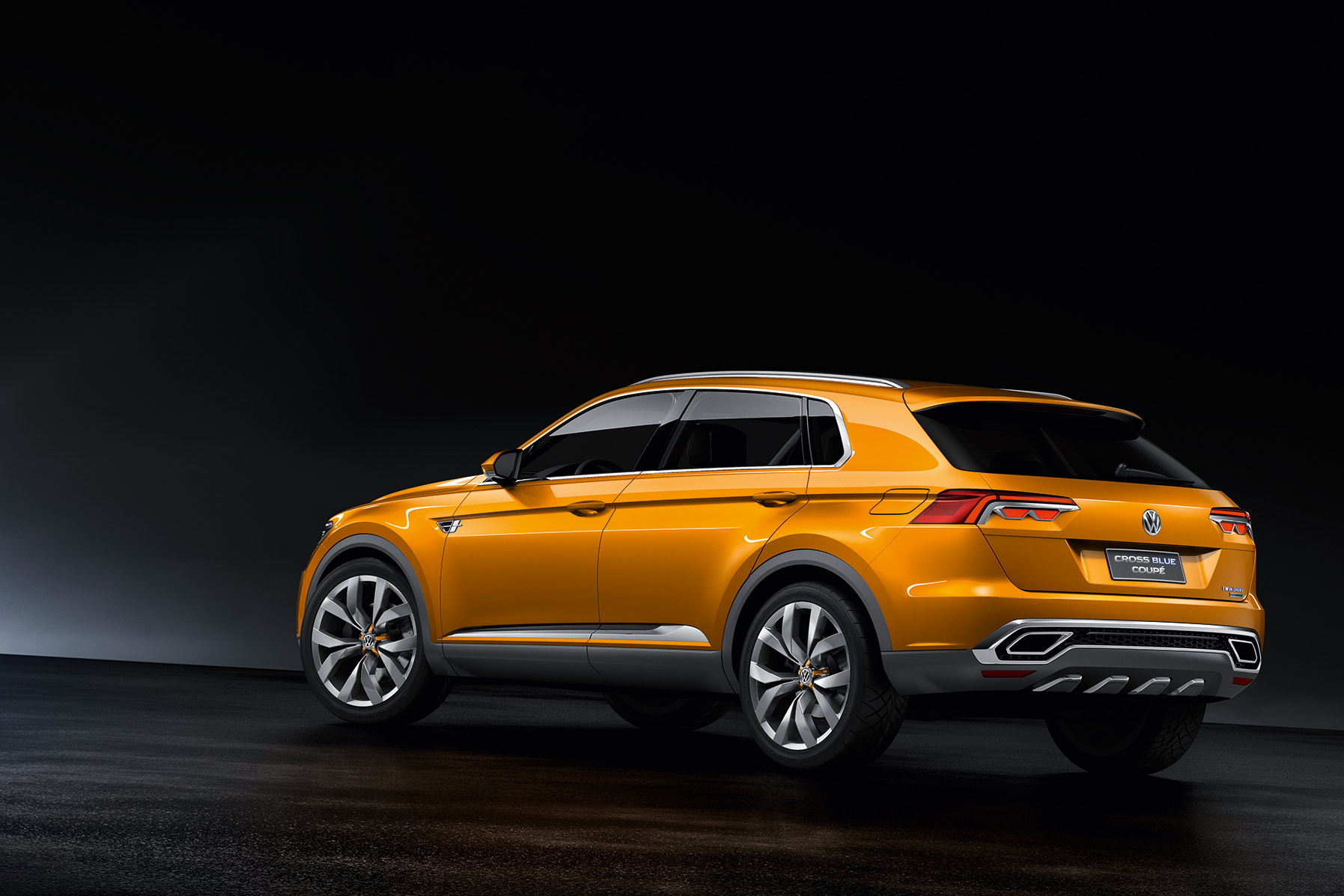 volkswagen-crossblue-coupe-concept-014