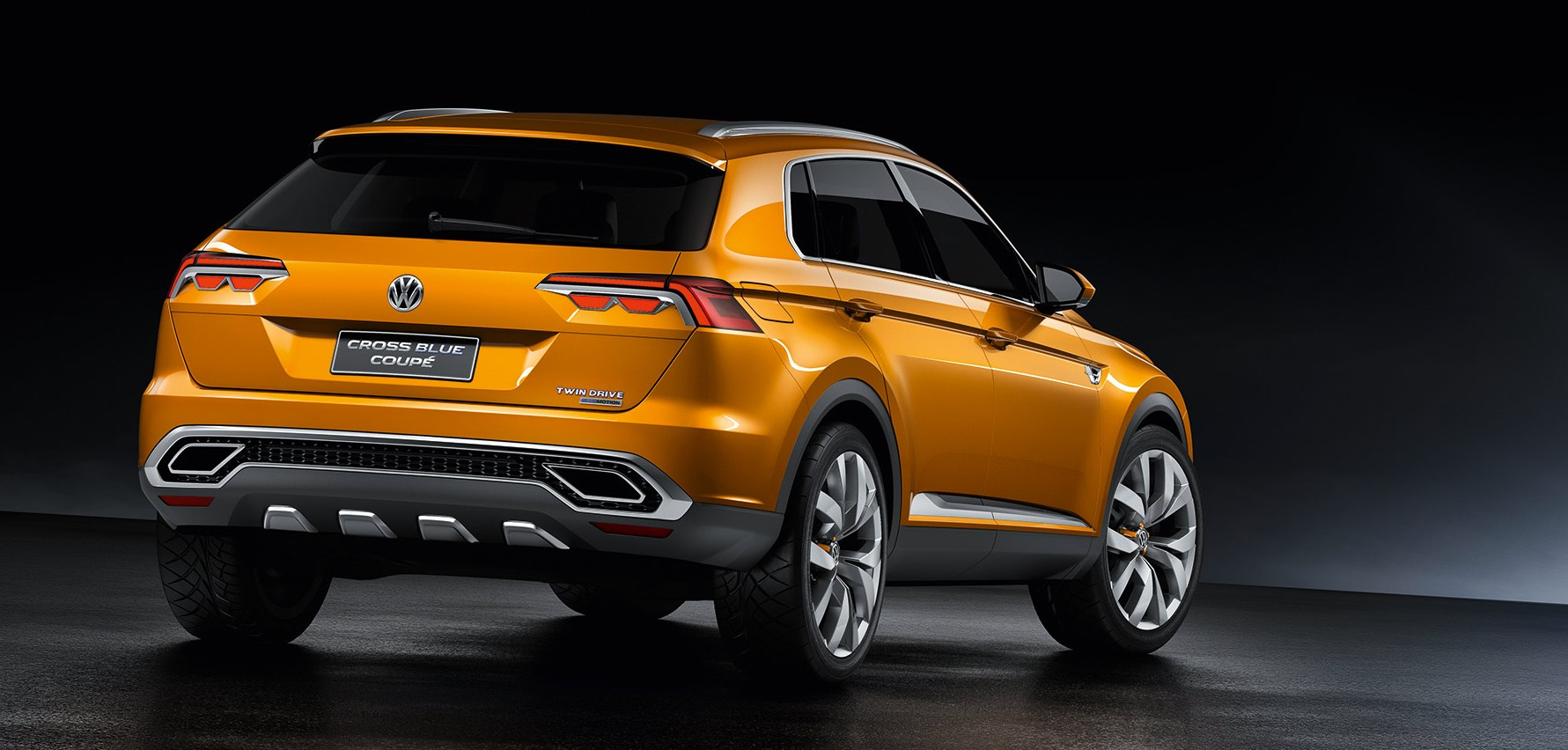 volkswagen-crossblue-coupe-concept-015