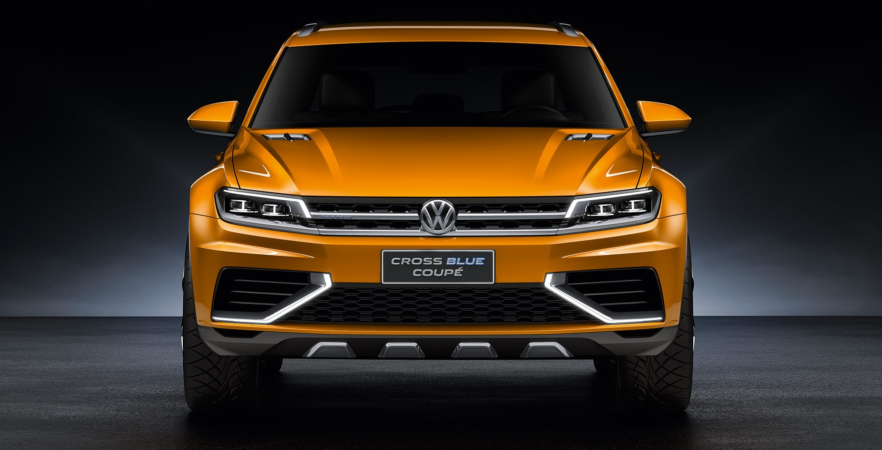 volkswagen-crossblue-coupe-concept-016