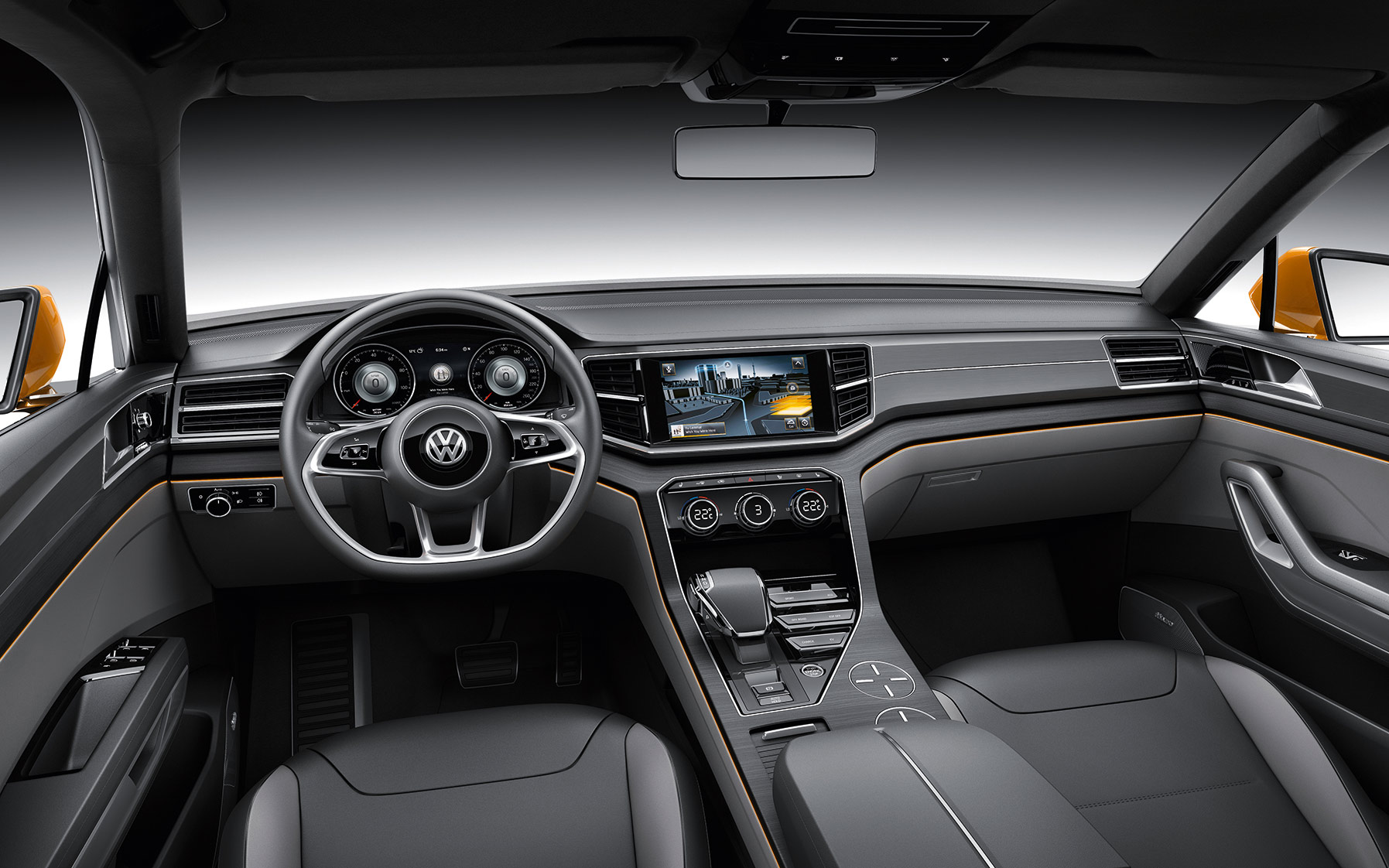 volkswagen-crossblue-coupe-concept-019