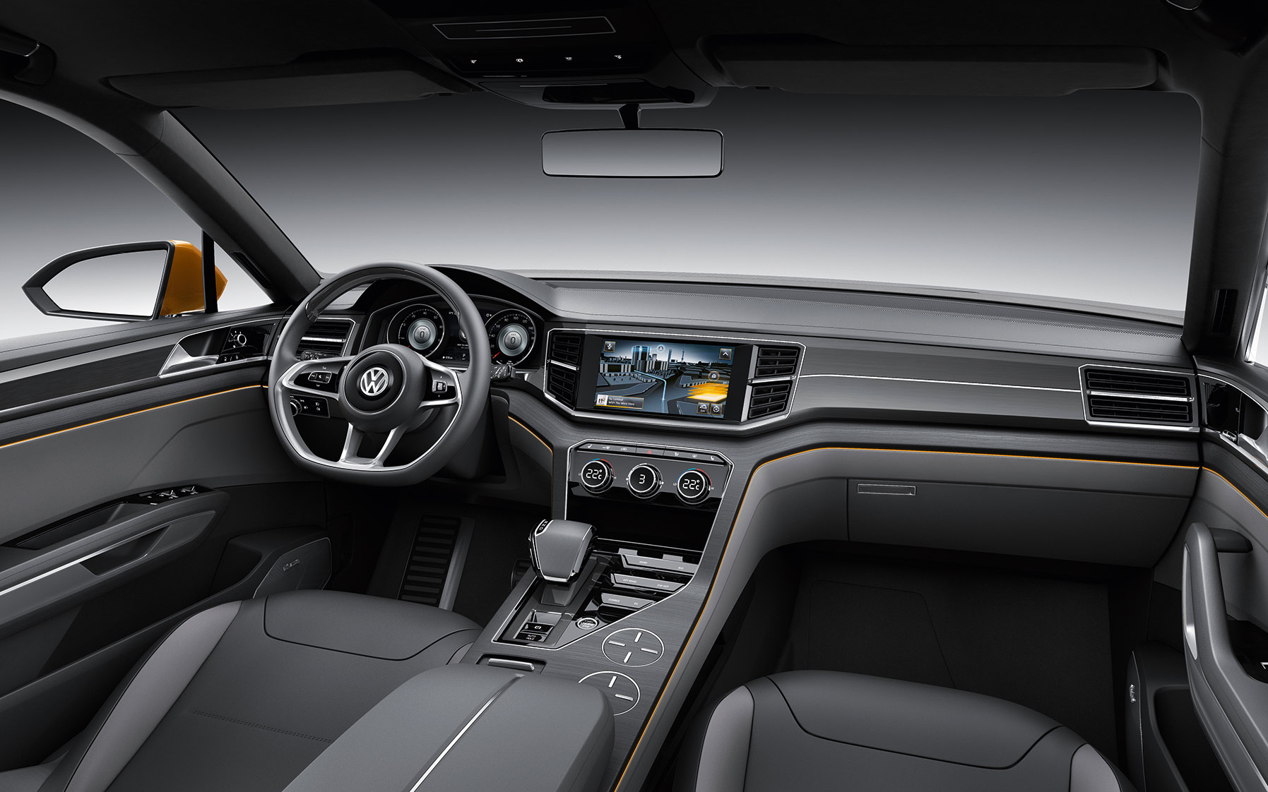 volkswagen-crossblue-coupe-concept-021