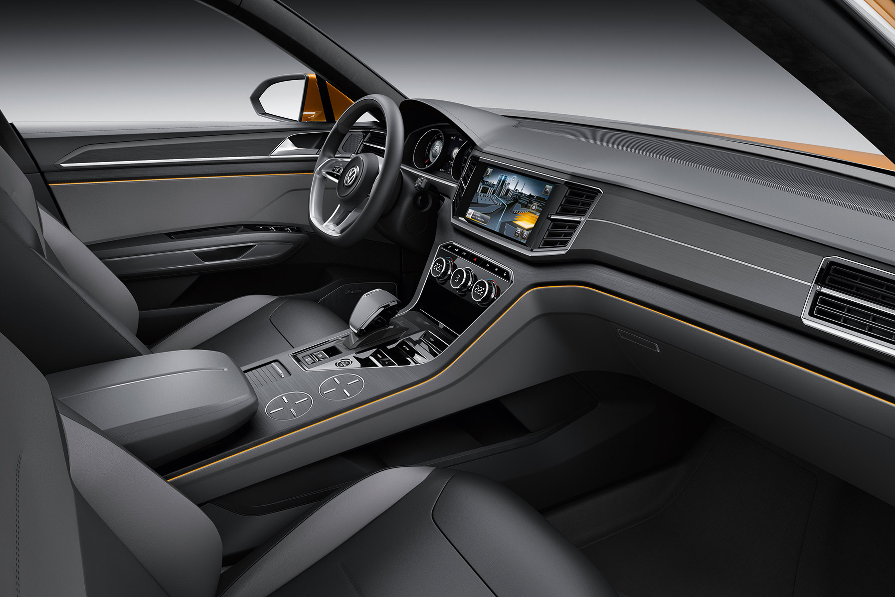volkswagen-crossblue-coupe-concept-023