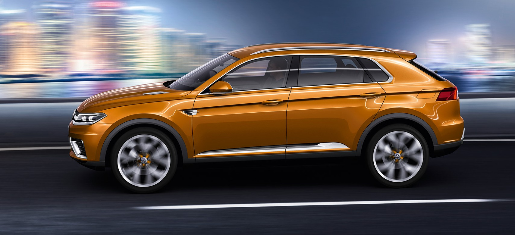 volkswagen-crossblue-coupe-concept-029
