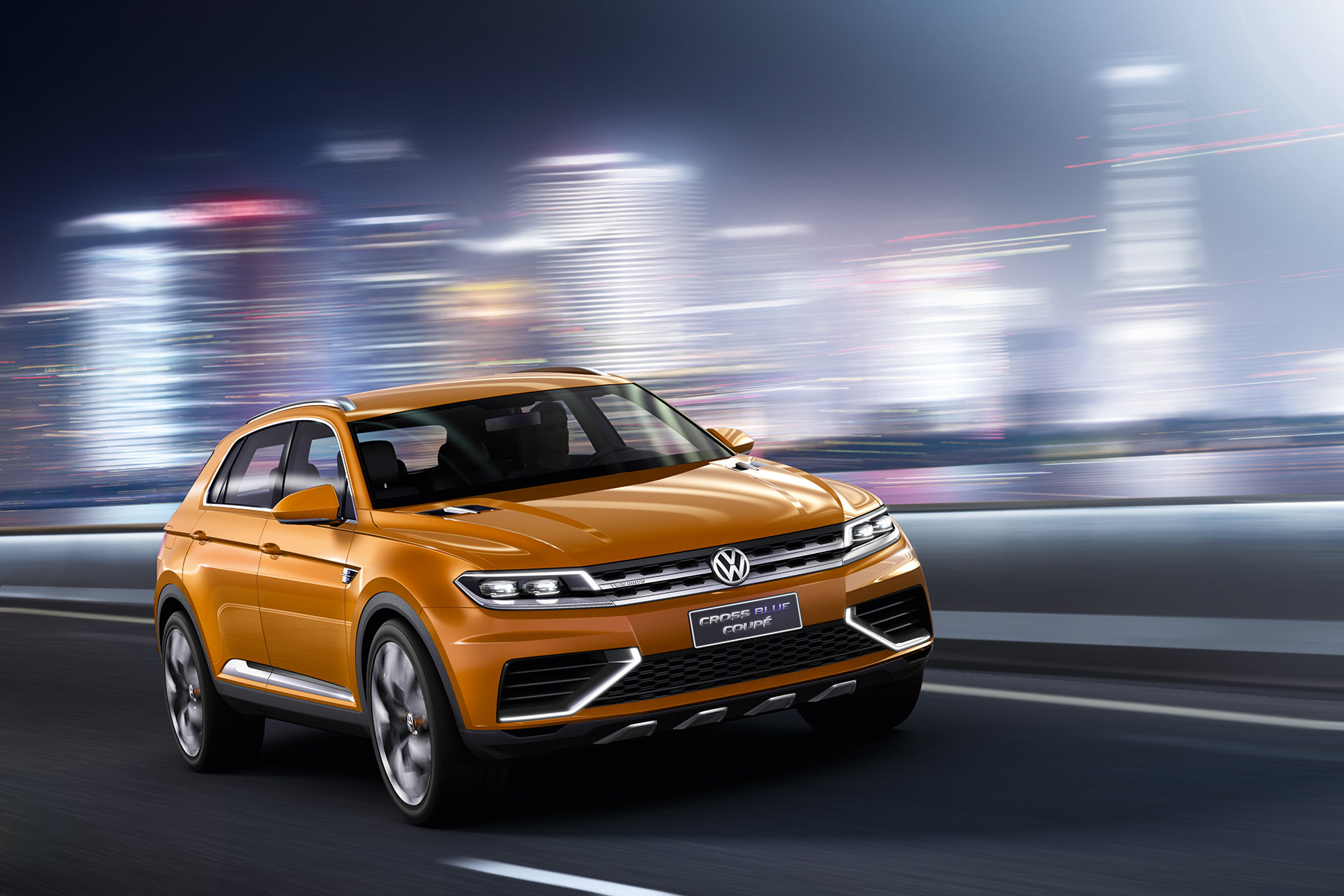 volkswagen-crossblue-coupe-concept-030