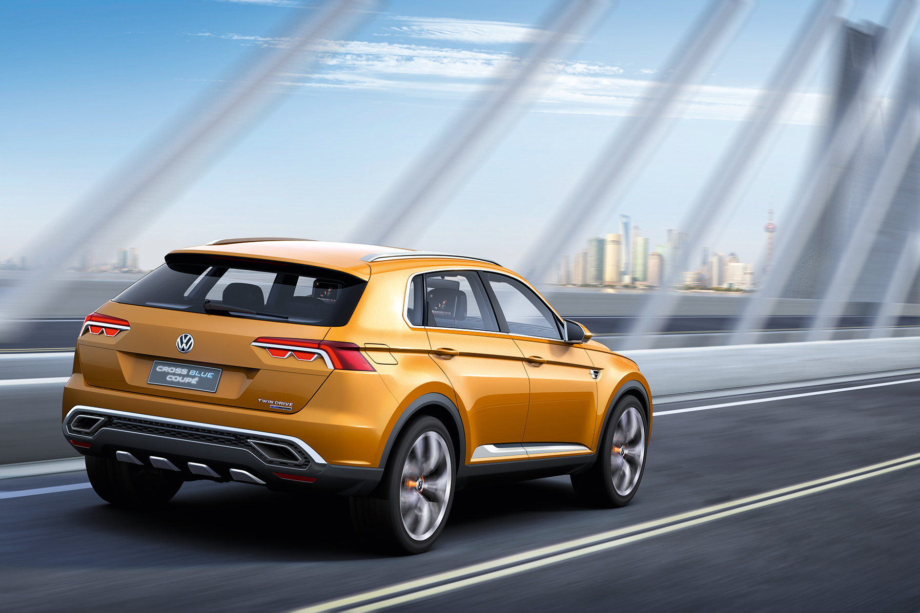 volkswagen-crossblue-coupe-concept-031