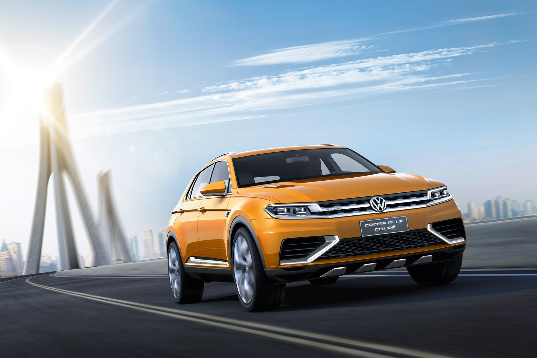 volkswagen-crossblue-coupe-concept-032