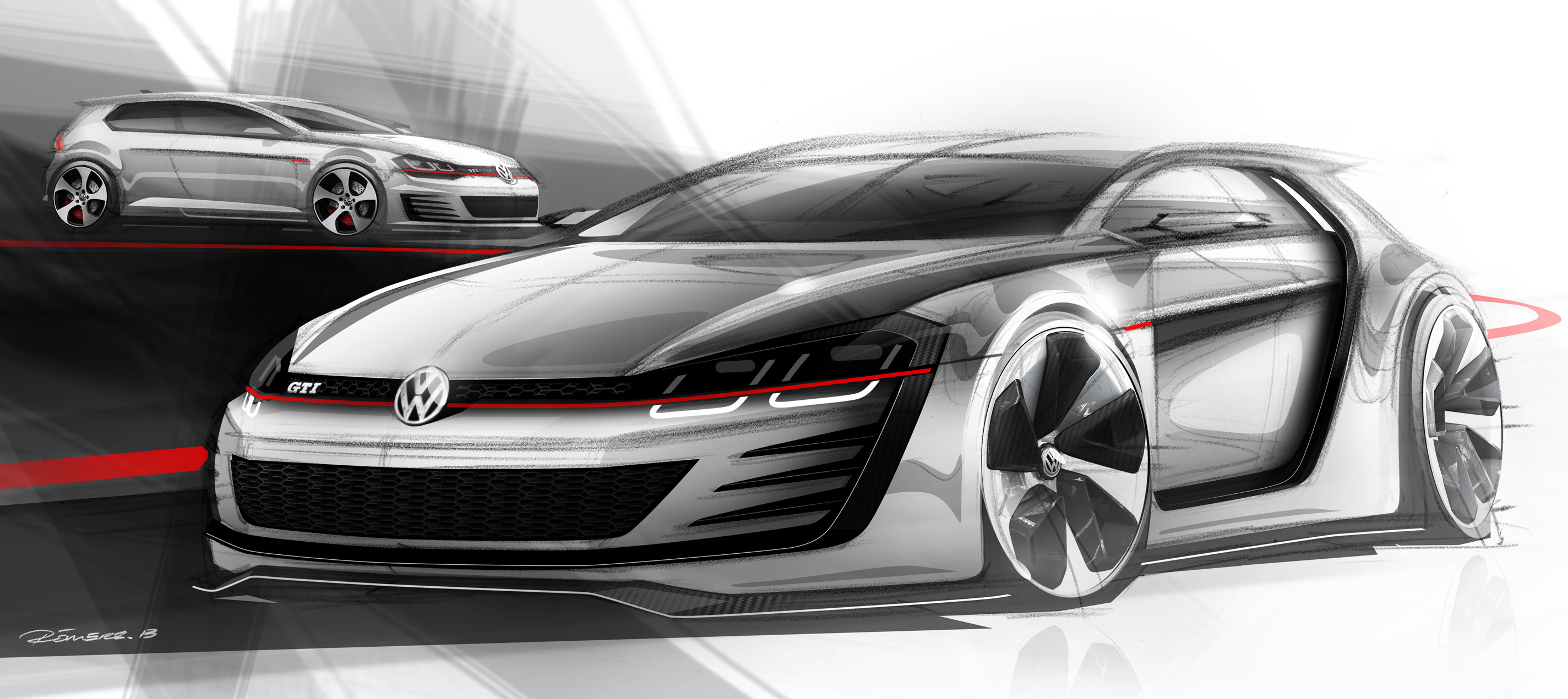volkswagen-design-vision-gti-1