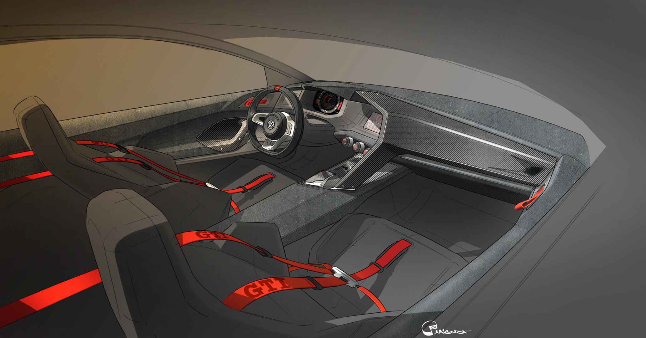 volkswagen-design-vision-gti-2