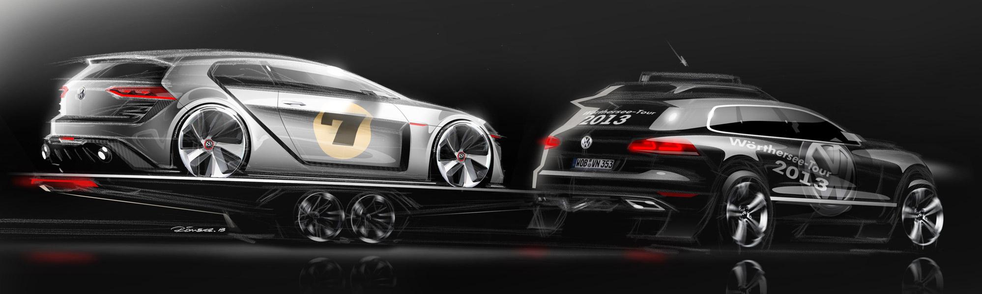 volkswagen-design-vision-gti-3