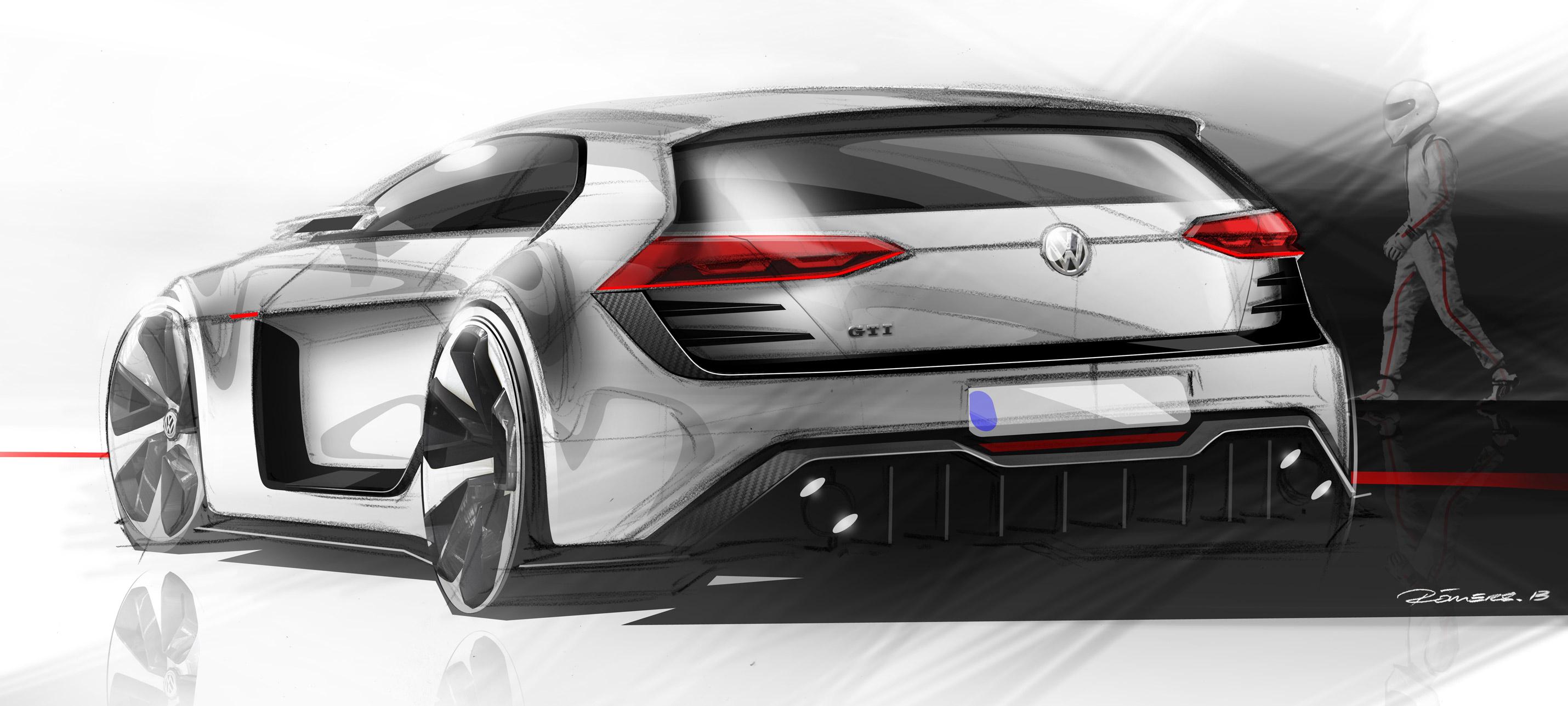 volkswagen-design-vision-gti-4