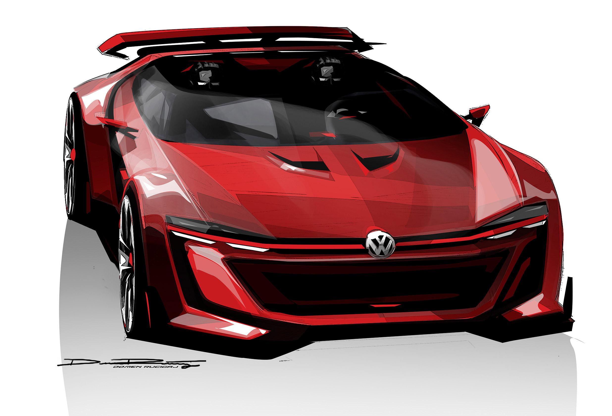 volkswagen-design-vision-gti-gran-turismo-001