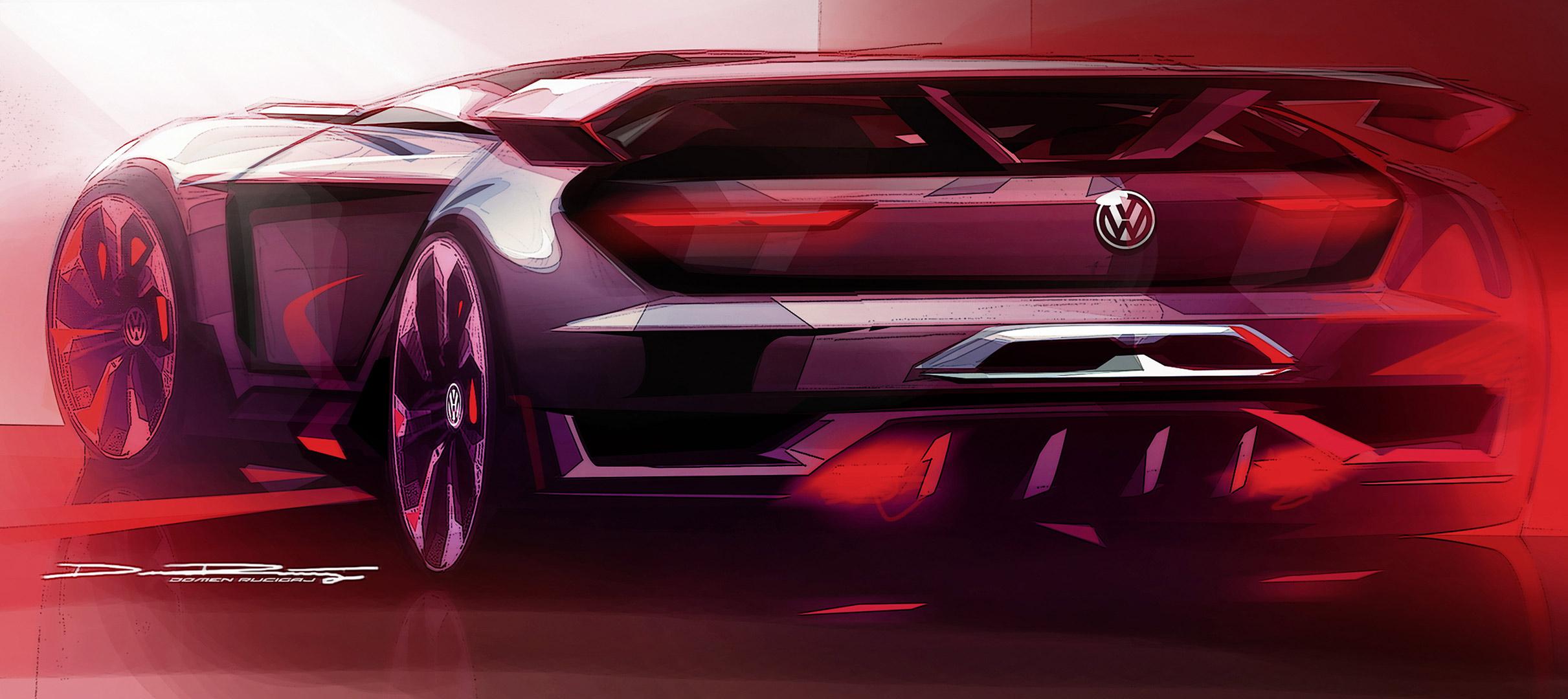 volkswagen-design-vision-gti-gran-turismo-002