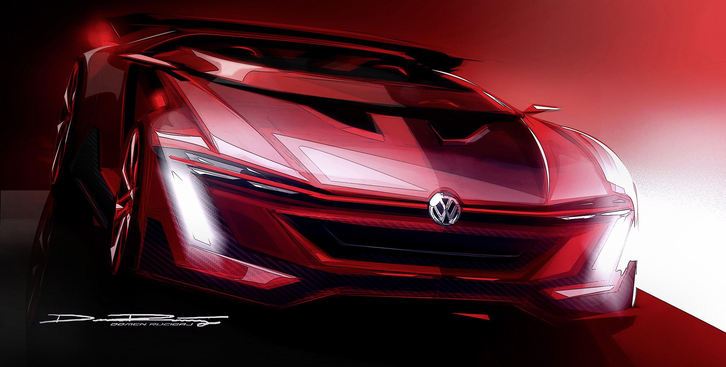 volkswagen-design-vision-gti-gran-turismo-003