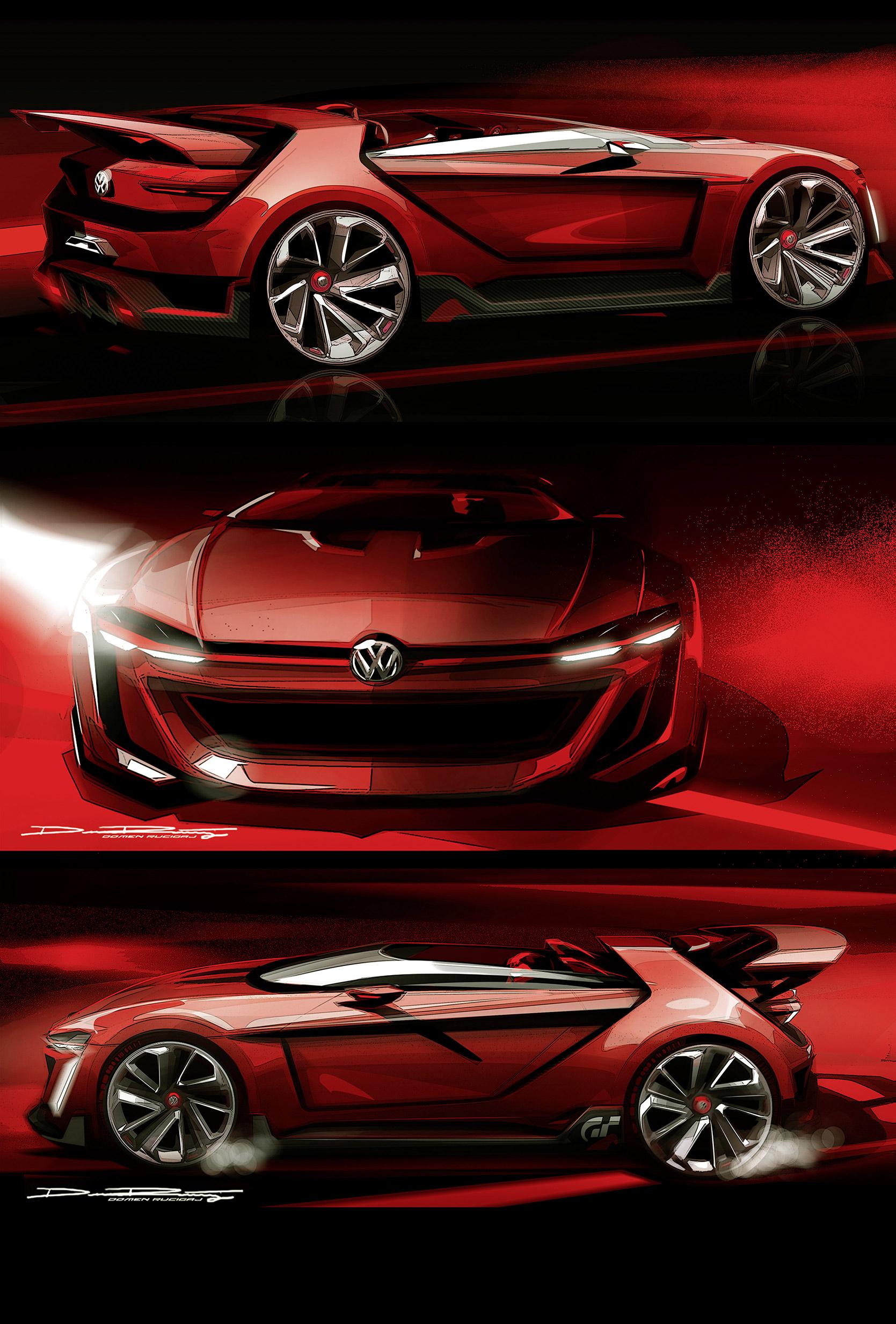 volkswagen-design-vision-gti-gran-turismo-005