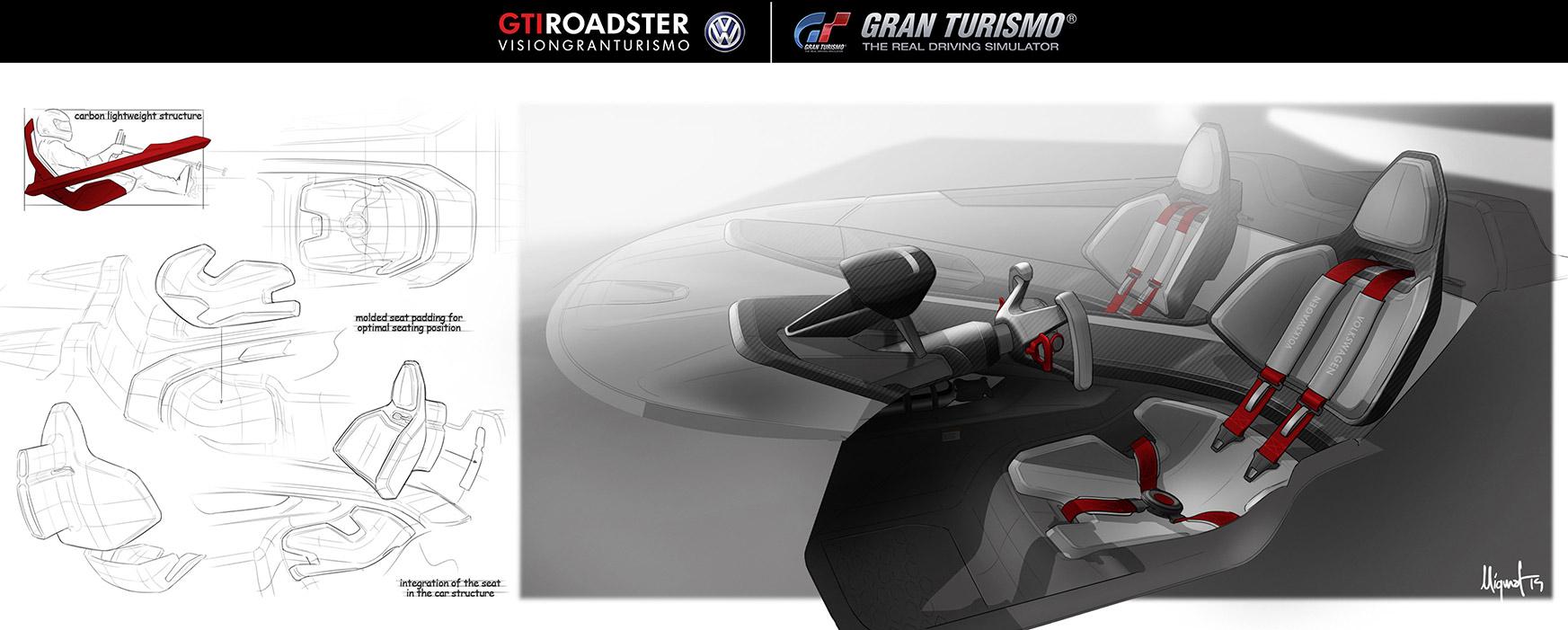 volkswagen-design-vision-gti-gran-turismo-010