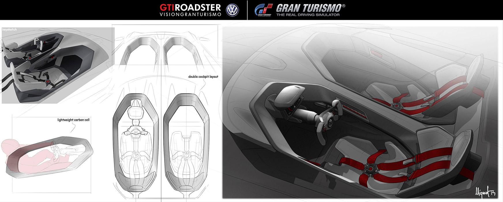 volkswagen-design-vision-gti-gran-turismo-011