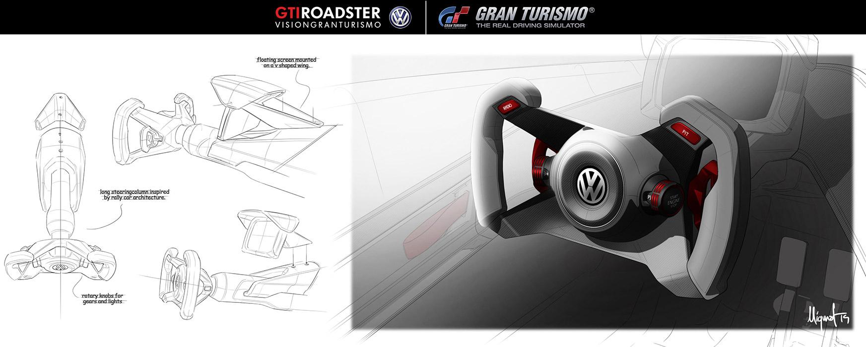 volkswagen-design-vision-gti-gran-turismo-012