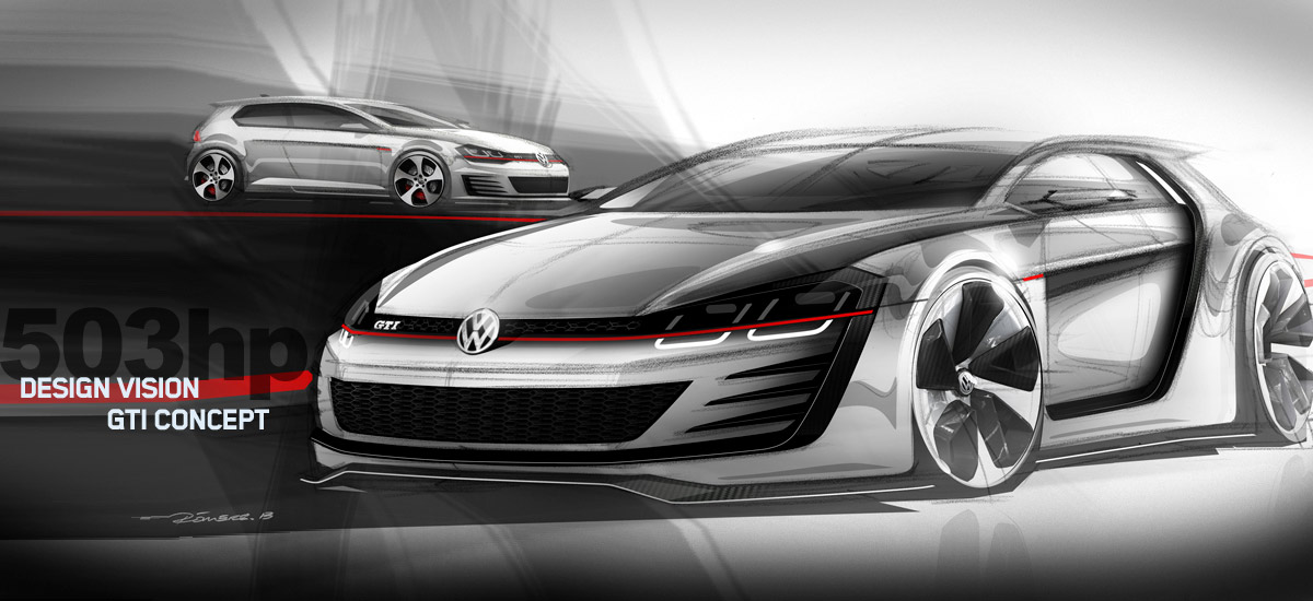 volkswagen-design-vision-gti-hp