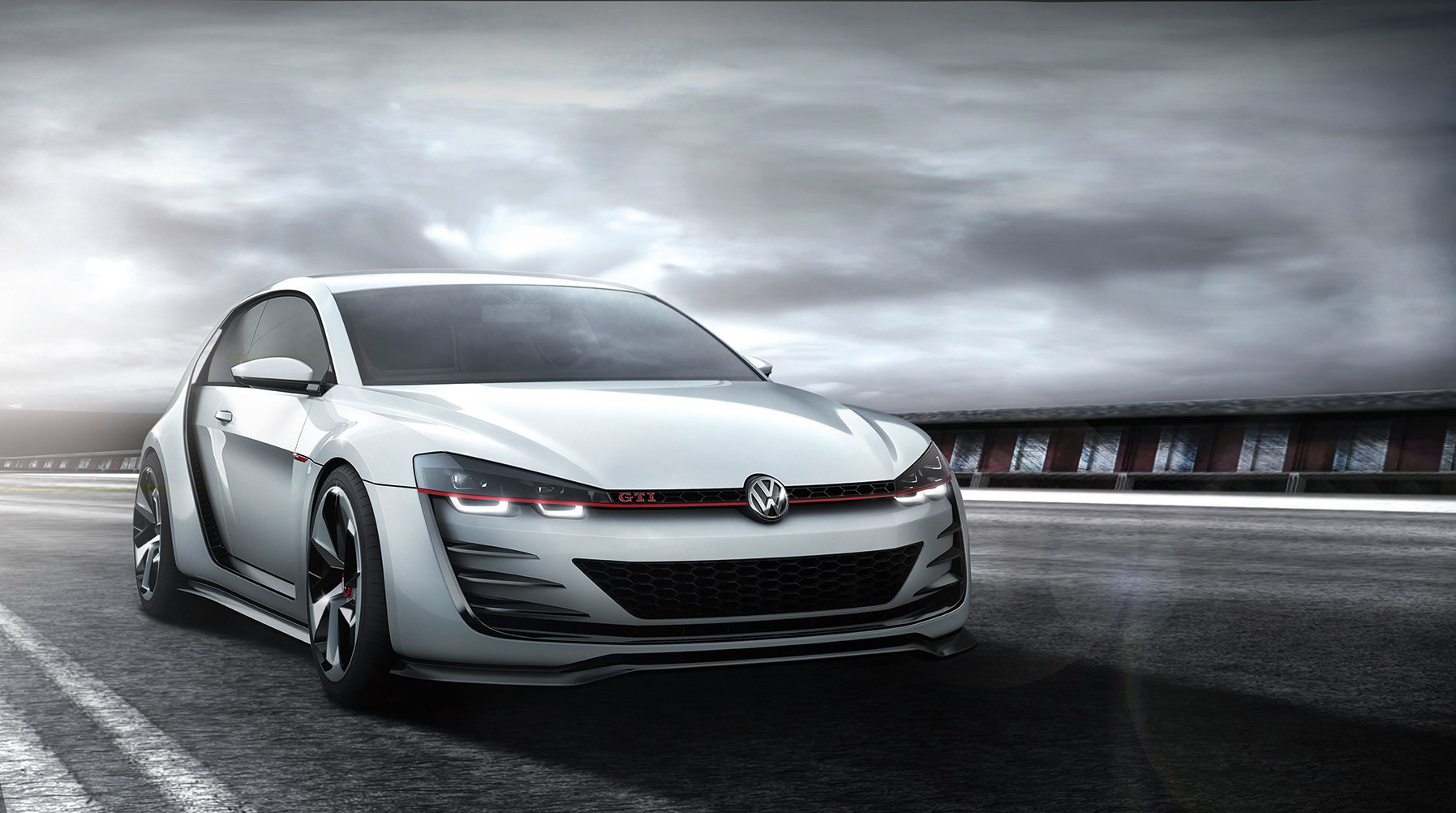 volkswagen-design-vision-gti-worthersee-005