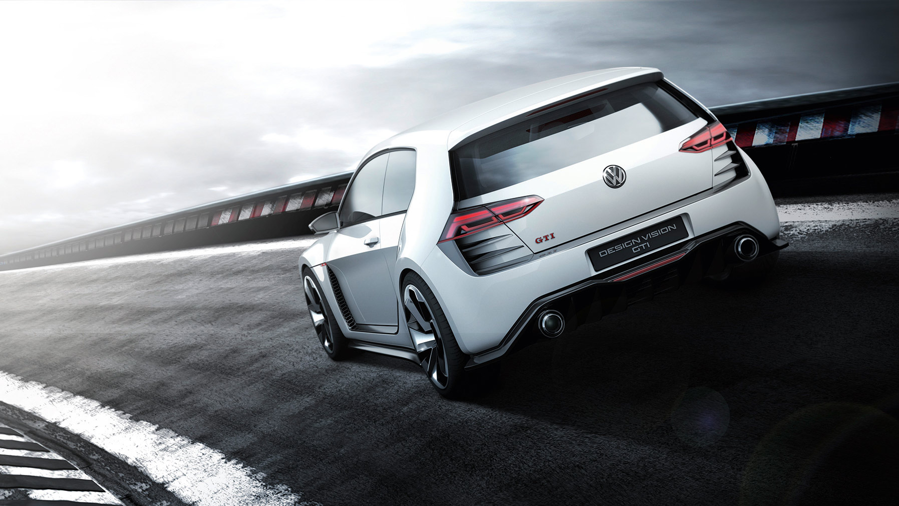 volkswagen-design-vision-gti-worthersee-006