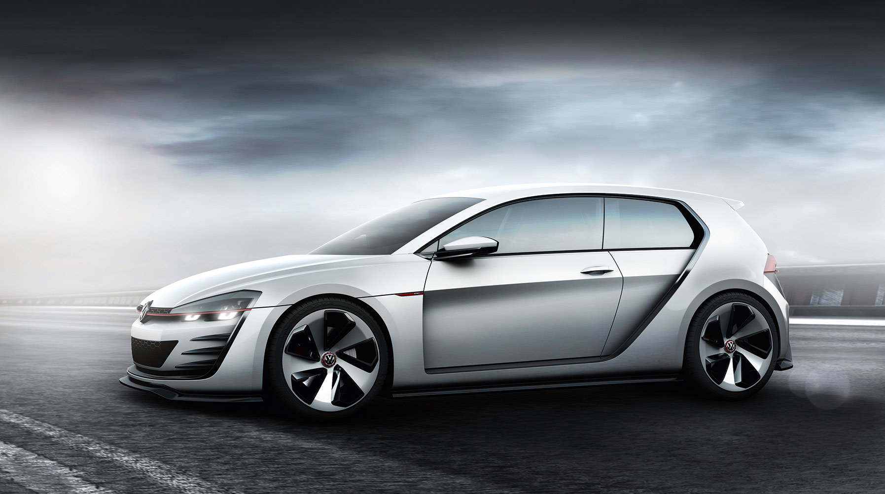volkswagen-design-vision-gti-worthersee-007