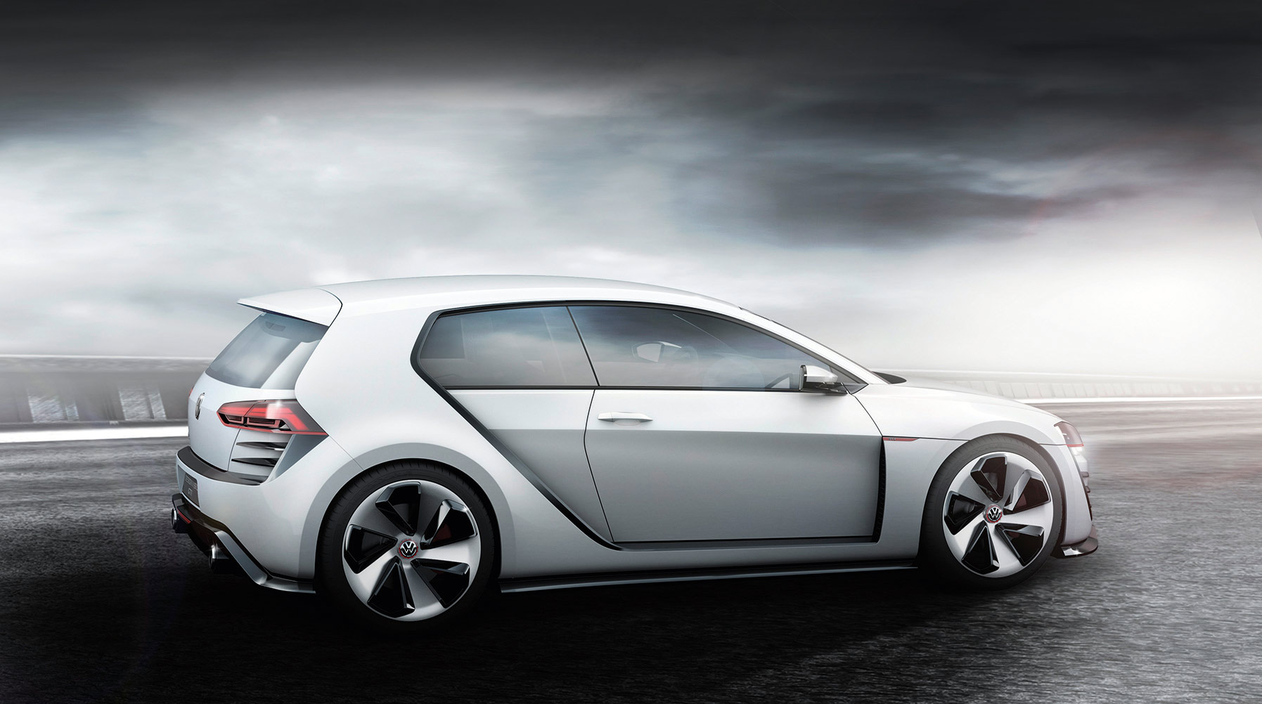 volkswagen-design-vision-gti-worthersee-008