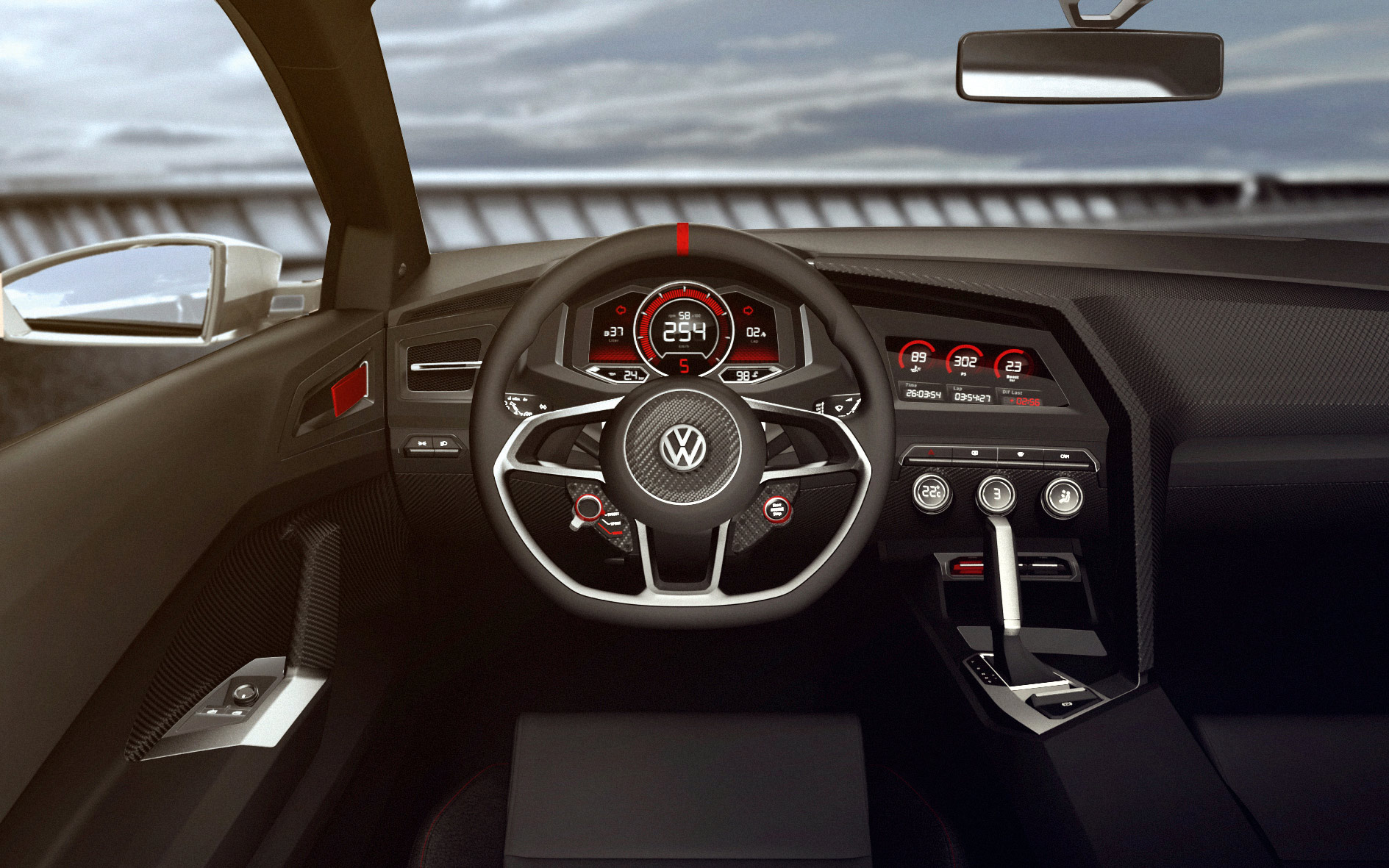 volkswagen-design-vision-gti-worthersee-010
