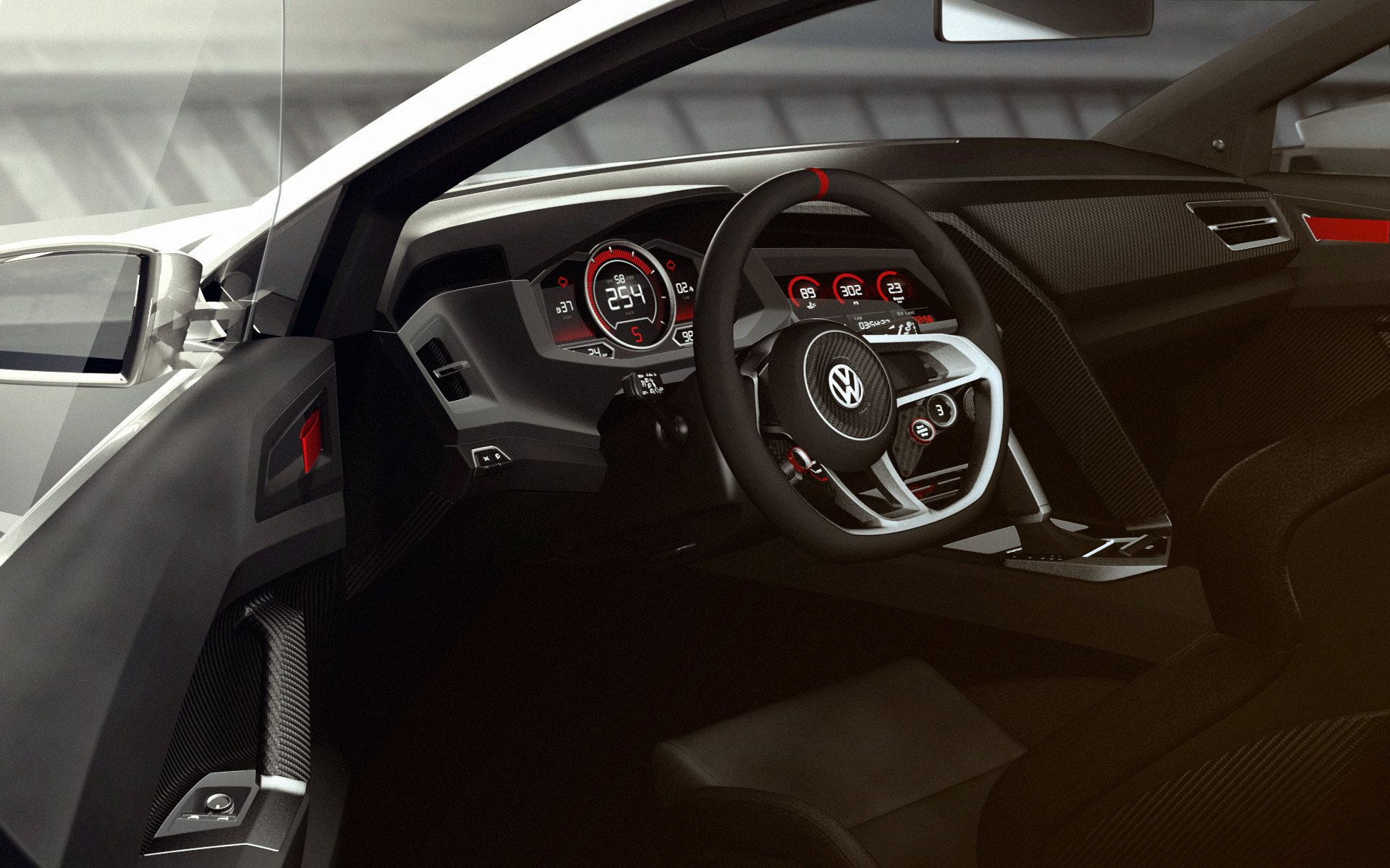 volkswagen-design-vision-gti-worthersee-011
