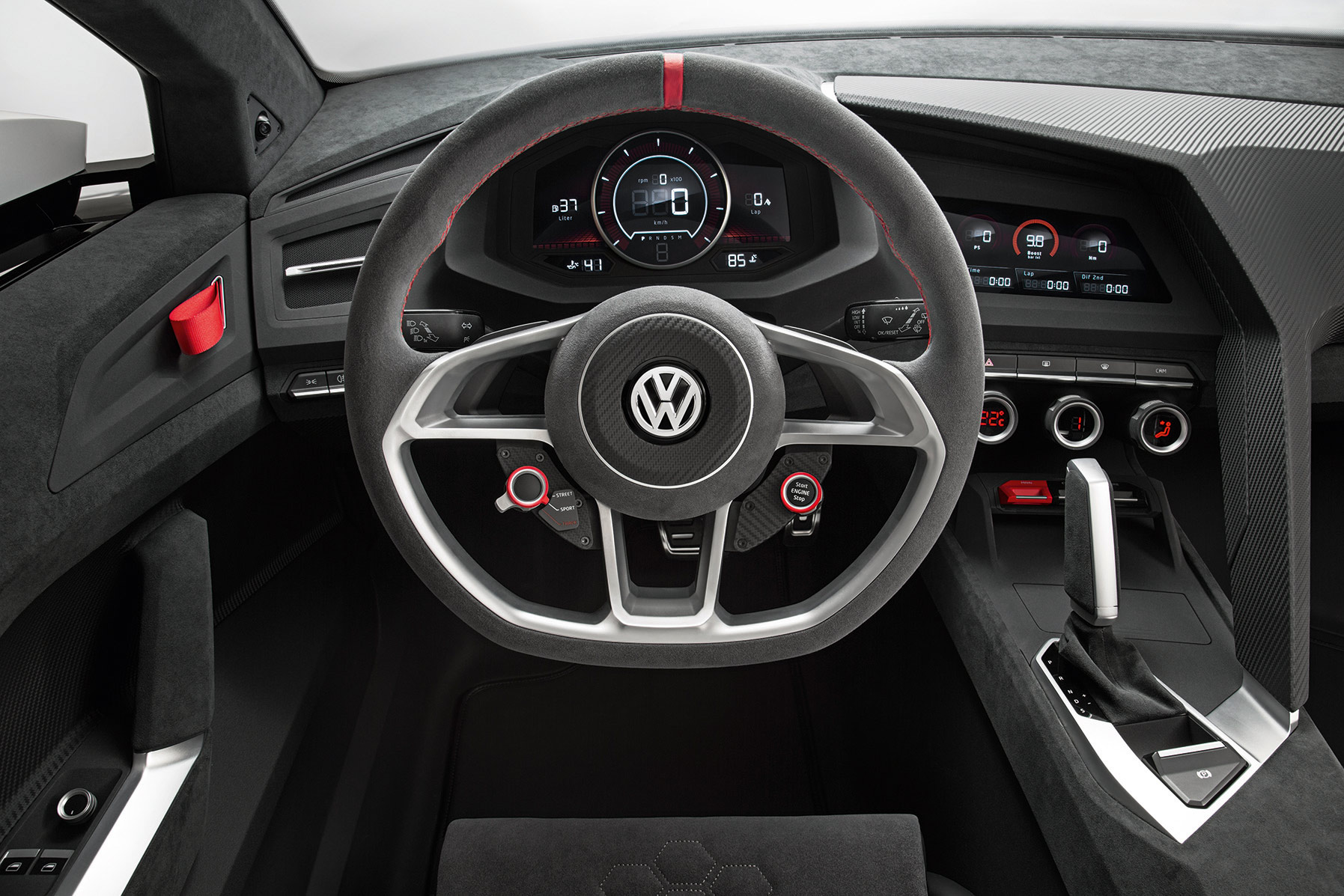 volkswagen-design-vision-gti-worthersee-013