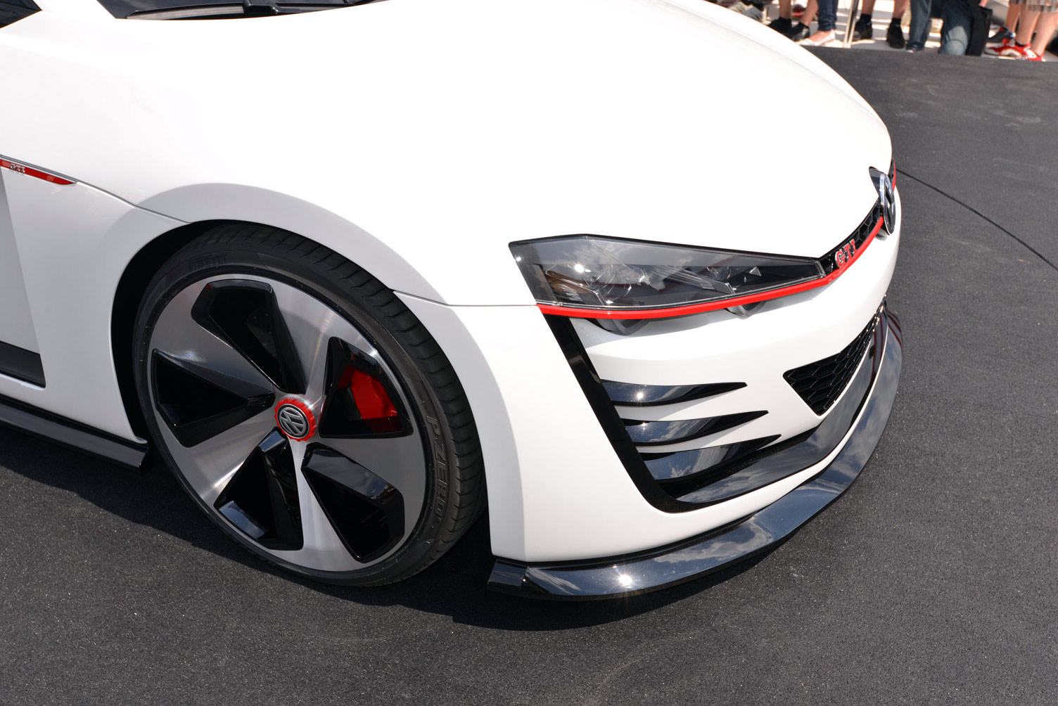volkswagen-design-vision-gti-worthersee-039