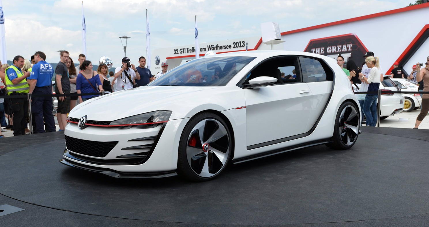 volkswagen-design-vision-gti-worthersee-062