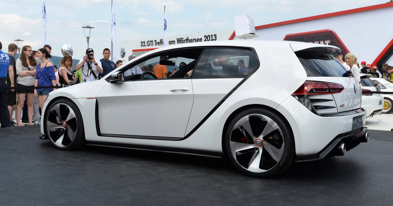 volkswagen-design-vision-gti-worthersee-063