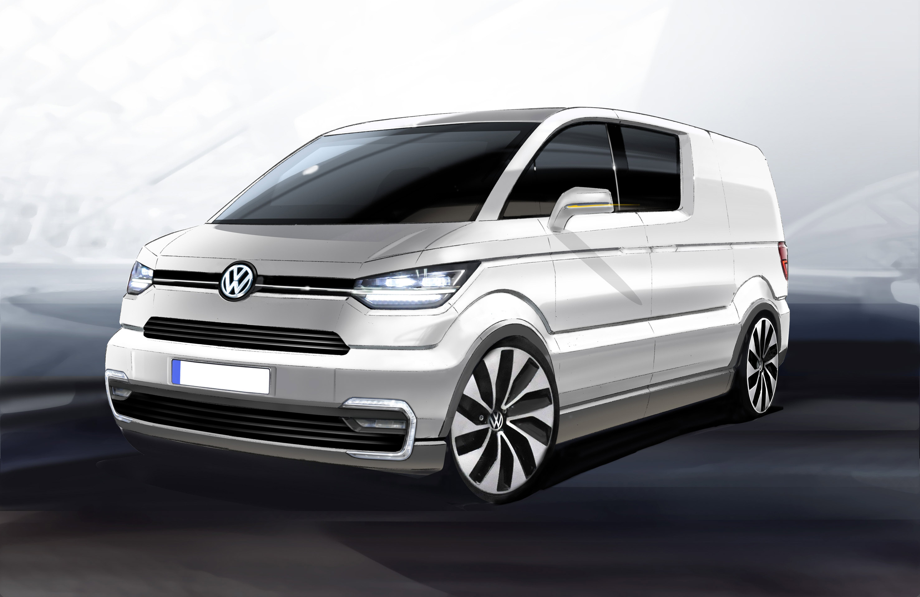 volkswagen e co motion 110x60