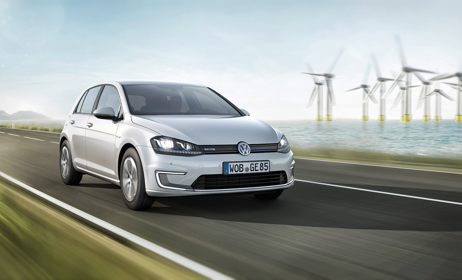 volkswagen-e-golf-002