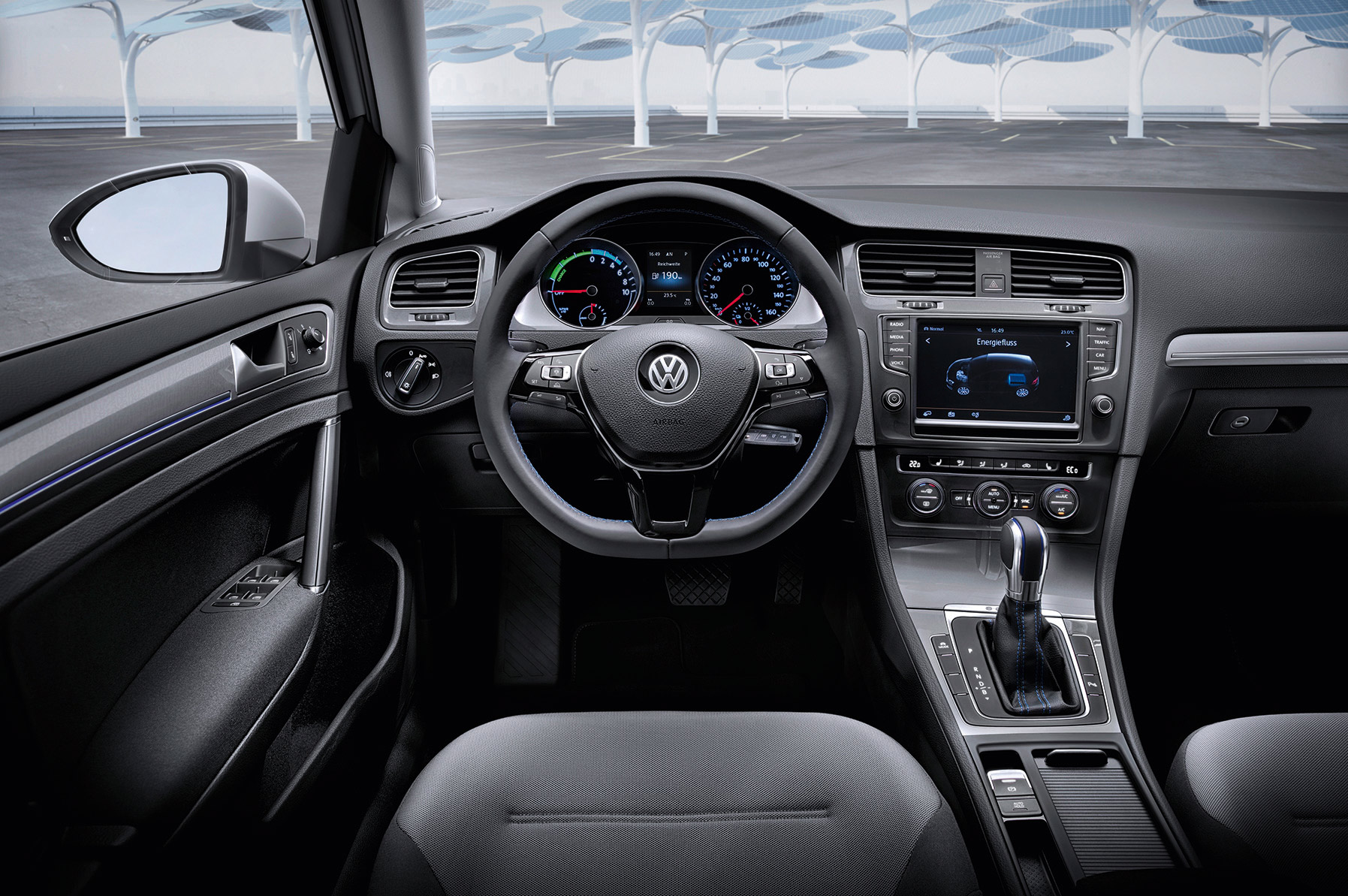 volkswagen-e-golf-005