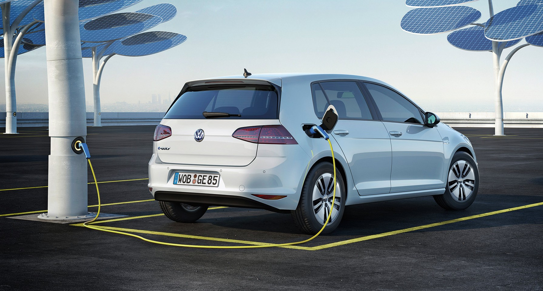 volkswagen-e-golf-009
