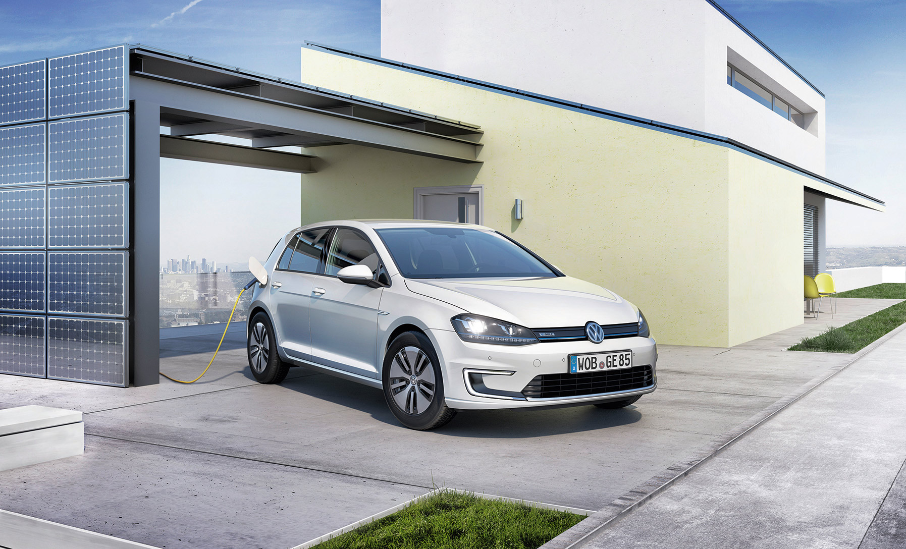 volkswagen-e-golf-011
