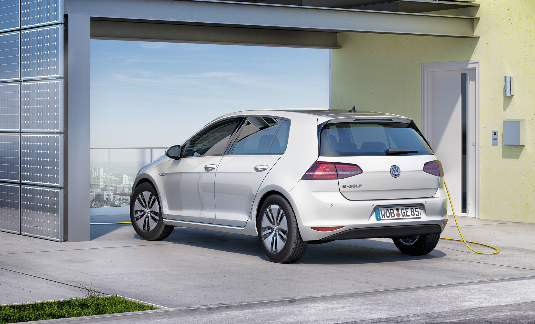 volkswagen-e-golf-012