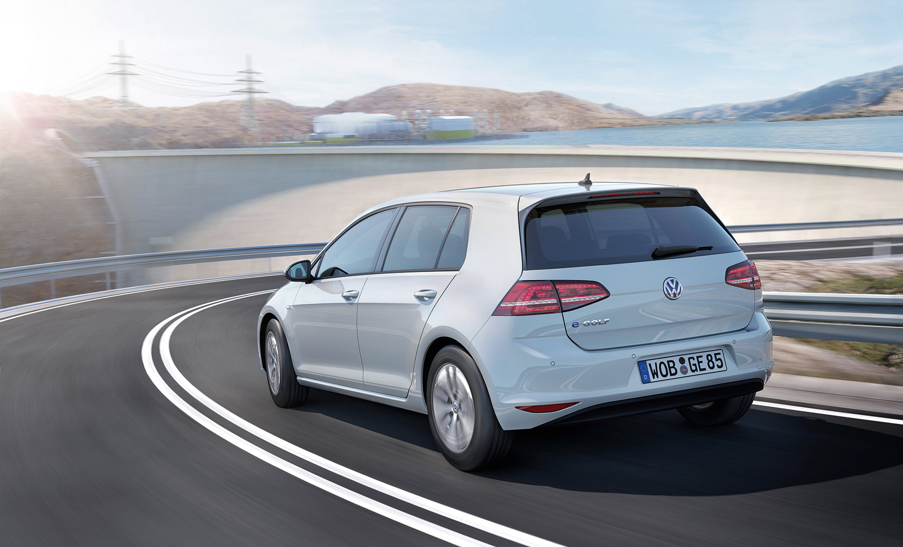 volkswagen-e-golf-013