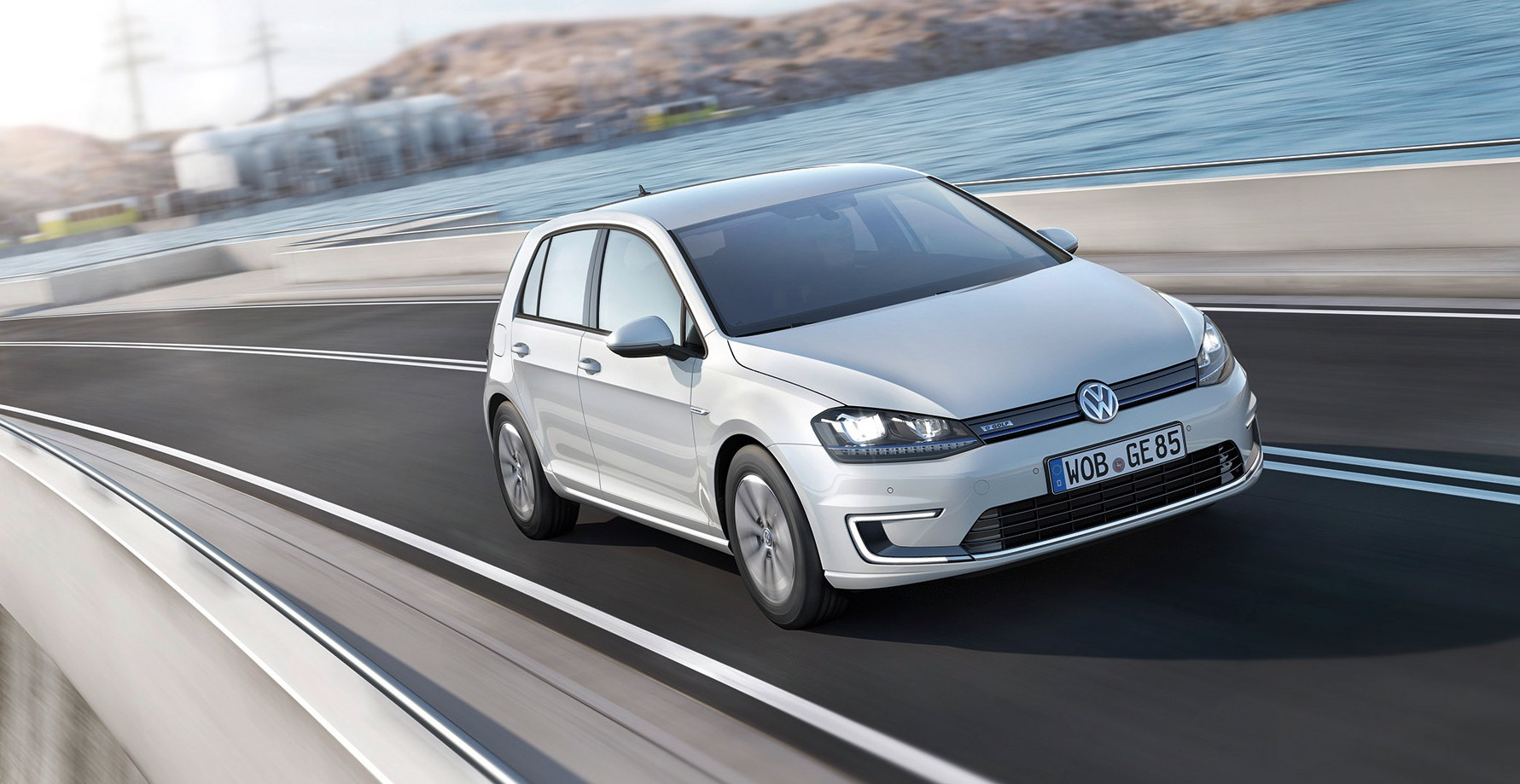 volkswagen-e-golf-014