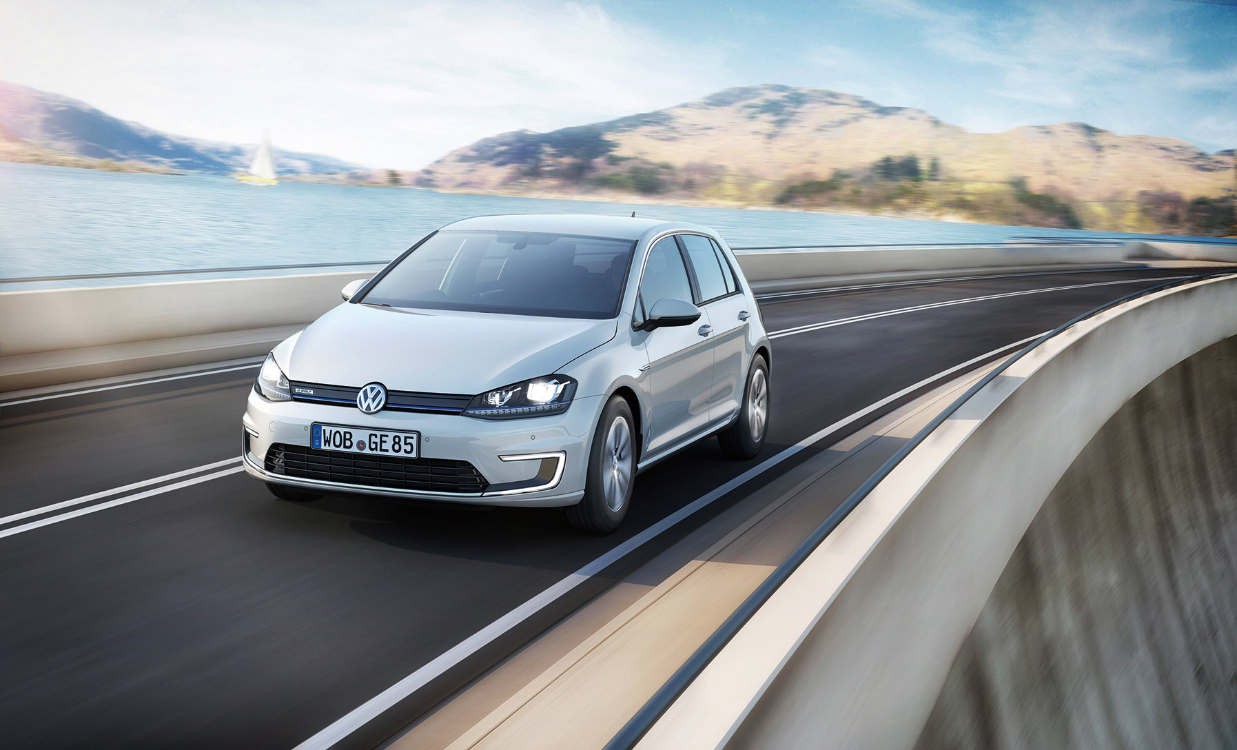volkswagen-e-golf-015