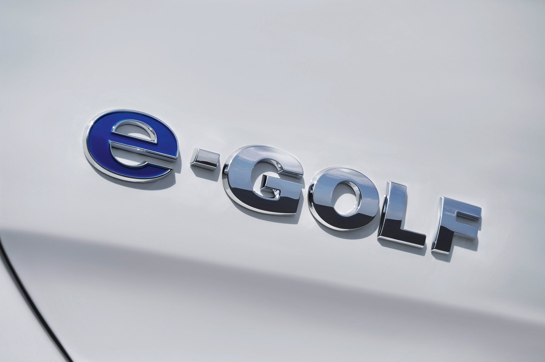 volkswagen-e-golf-019