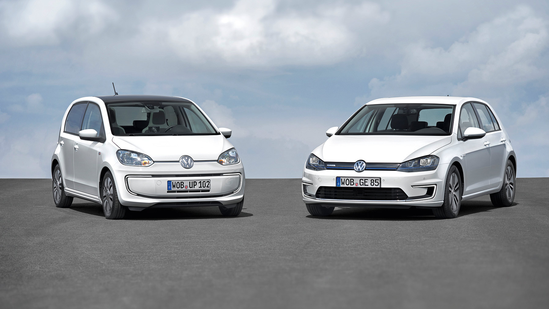 volkswagen e golf e up 2 600x337