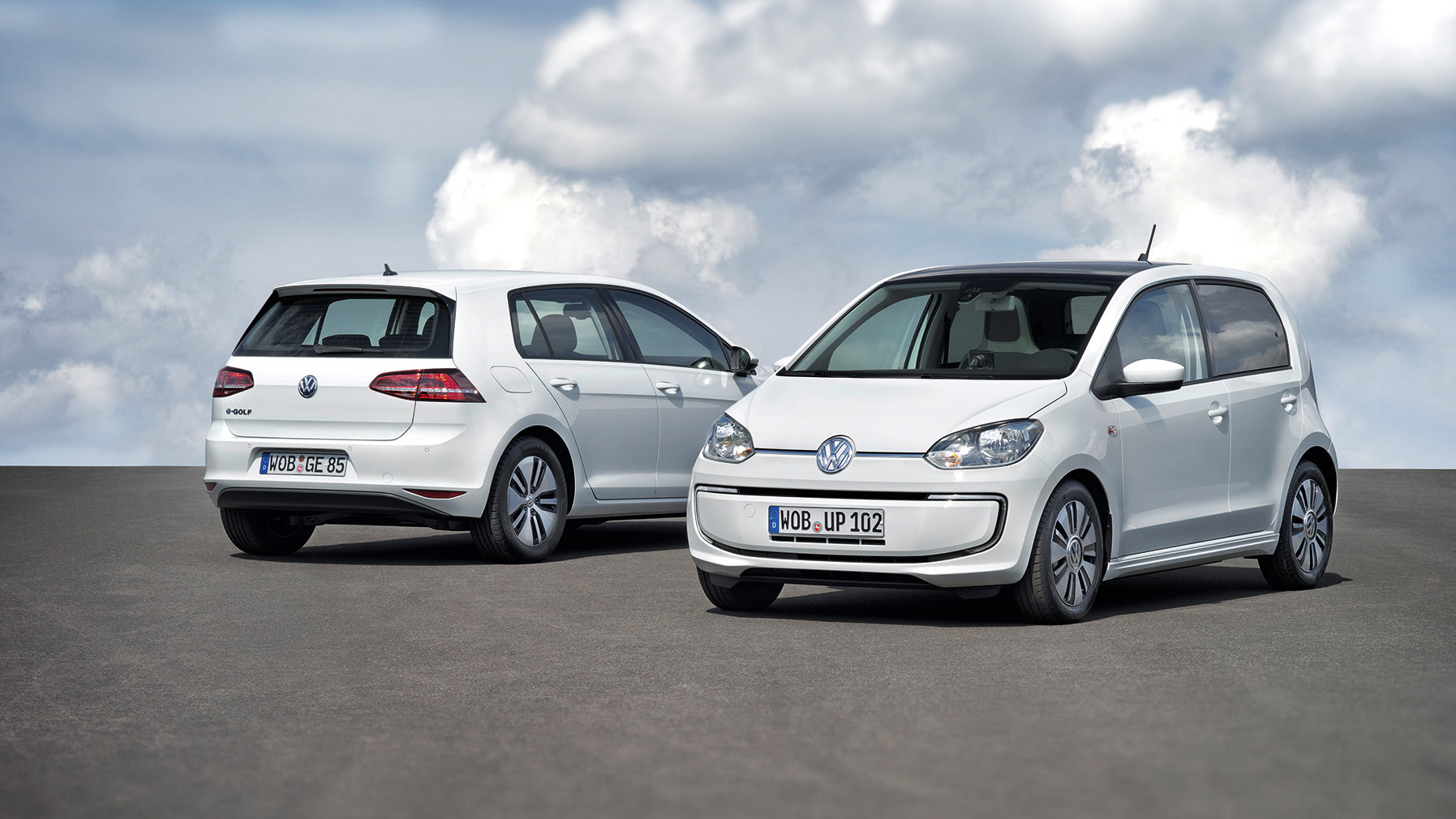 volkswagen e golf e up 3 600x337