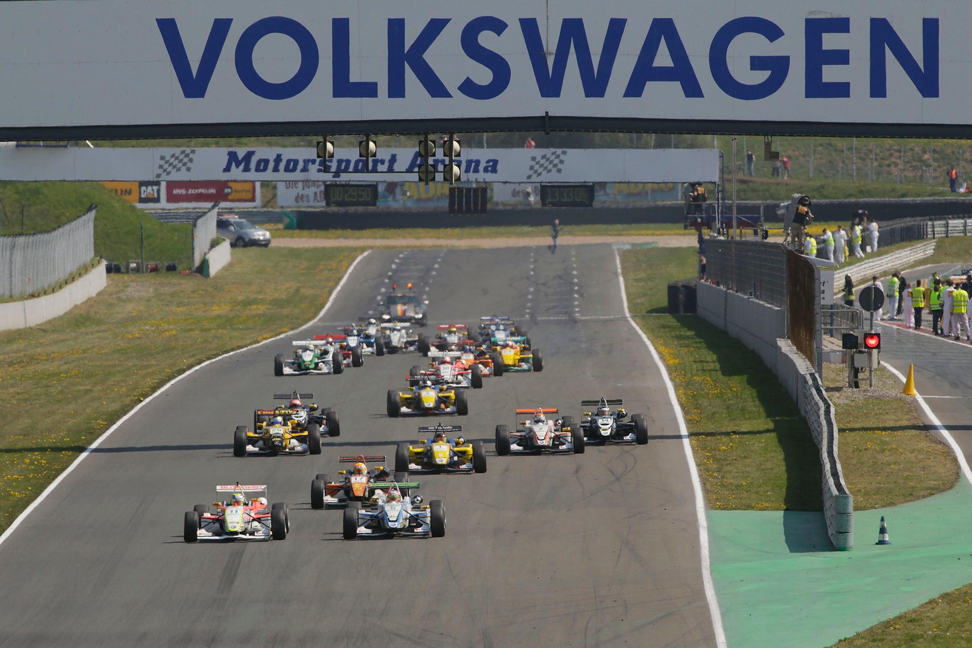 volkswagen-formula-3-1