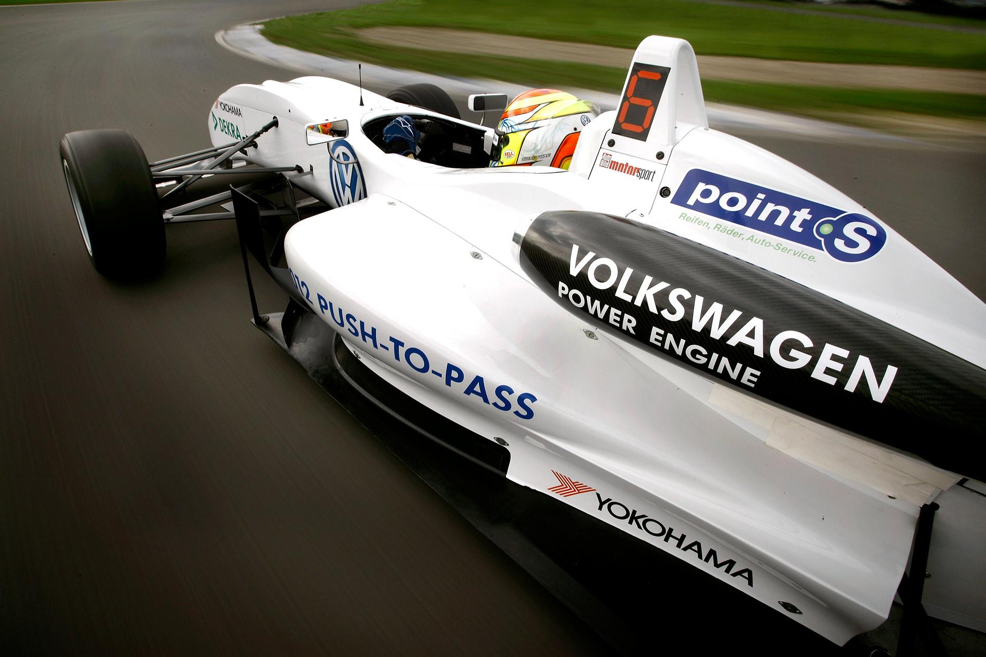volkswagen formula 3 2 110x60