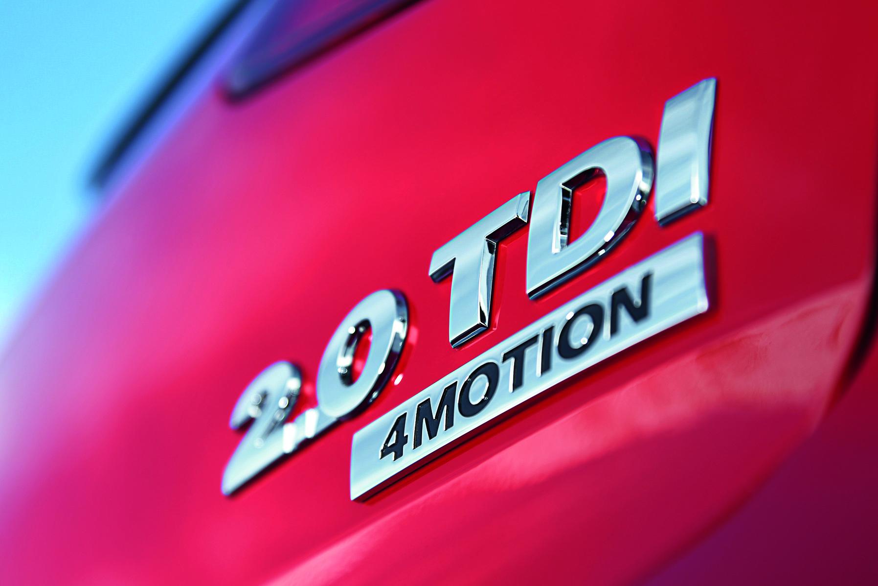 Driven: 2016 Audi S6 sedan (Europe)