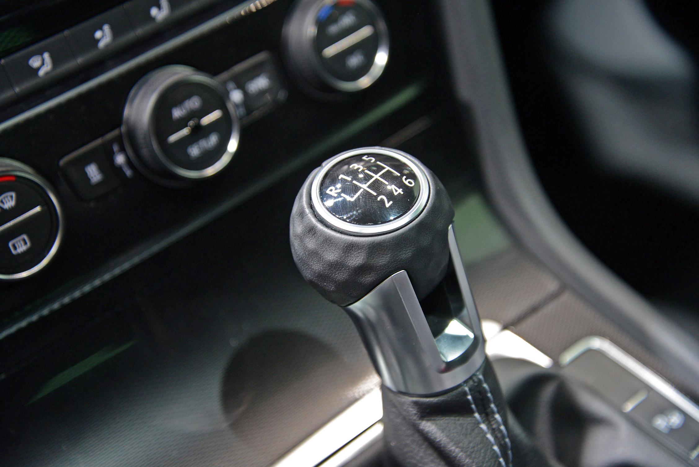 Project S3 Sedan: 5V spoke wheels & Michelin Pilot Alpin Winter Tires